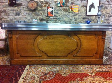 comptoir de bar ancien a vendre ancien comptoir de bar antiquites aubry