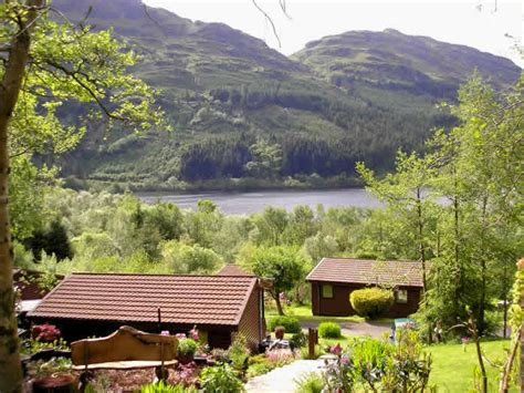 Log Cabins With Tubs In Scotland Loch Lomond by Self Catering Scotland 1000 S Of Affordable Cottages