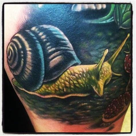13 best hanks tattoos images 145 best images about snail tattoo on pinterest 13
