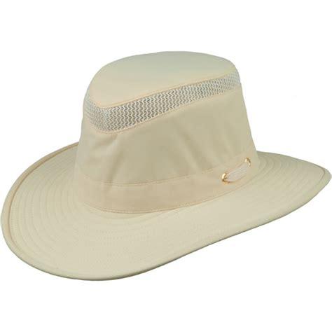 best 28 best tilley hat for golf tilley unisex