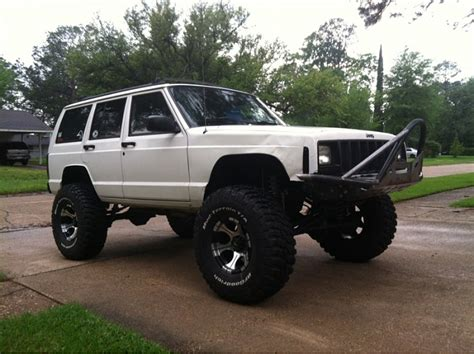 Lifted Jeep For Sale For Sale Jeep 1997 Jeep Forum