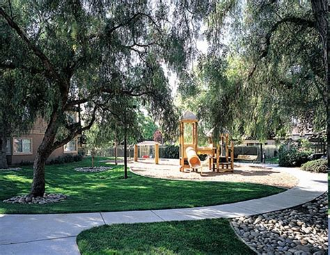 rooms for rent livermore ca rooms for rent livermore ca crane ridge vineyard livermore ca houses for rent in guest