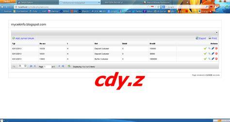 cara membuat login sederhana dengan codeigniter tutorial cara membuat crud di codeigniter dengan