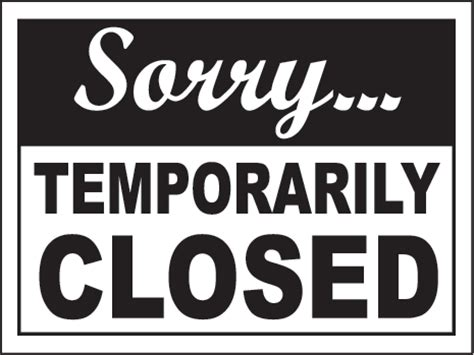 fairgrounds holes closed this week june 9  14 – cache