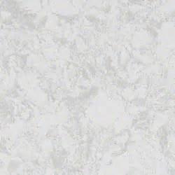 Fossil Cb Alpine Green a1 cabinet granite countertops quartz composite