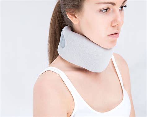 soft collars neck support am km lower limb orthosis and braces reh4mat manufacturer of