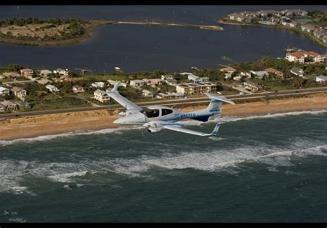 america s best colleges 545 embry riddle aeronautical embry riddle aeronautical university daytona beach forbes
