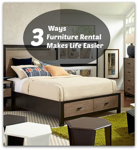 Cort Rental Furniture by Cort Furniture Rental Is Easy And Convenient