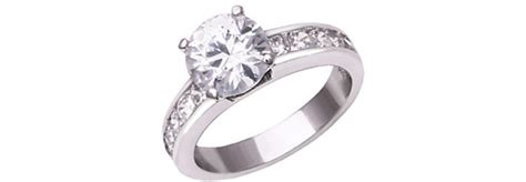 cheap engagement rings engagement rings wiki