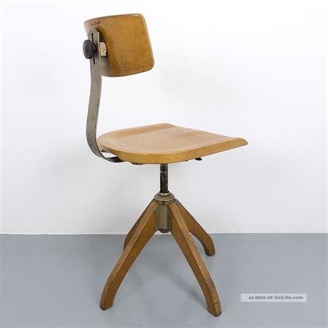 werkstatt stuhl alter werkstatt b 220 ro stuhl ama elastik 350