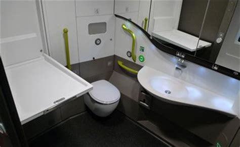 europa baby changing table eurostar trains explained to from 163 25