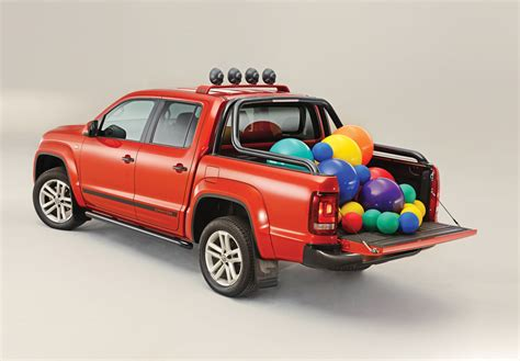 Auto Pickup by New Car Awards 2014 Best Pick Up Truck New Car Awards