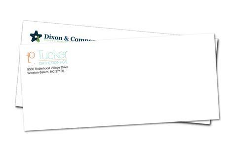 Business Letter Envelope Size for standard business envelope that standard envelope