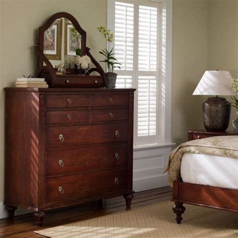 ethan allen furniture bedroom ethan allen classic manor bedroom furniture incredible