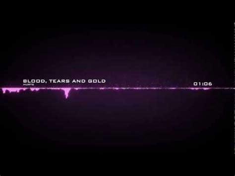 wallpaper engine audio visualizer tutorial unity music visualizer v1 doovi