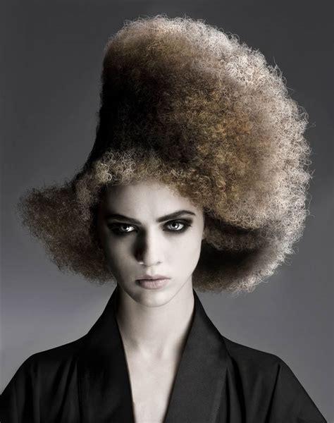 hairstyles for 2014 avante guard avant garde collection d j ambrose hair salon pinner