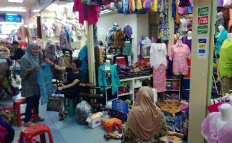 Baju Batik Di Thamrin City 100 gambar baju batik thamrin city dengan busana etnik