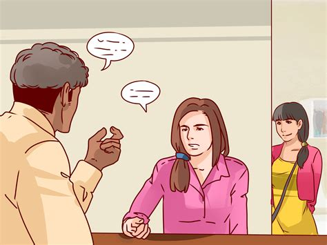 how to convince your parents to let you get a haircut 12 how to convince your parents to let you get a haircut 12