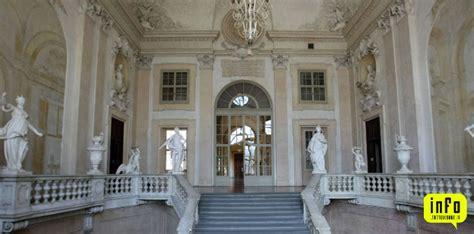 tribunale di bologna uffici tribunale di bologna