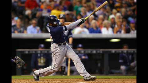 justin upton swing rob parker tigers swing miss on confusing justin upton deal