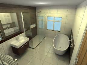room bathroom design balinea bathroom design rooms and walk in showers