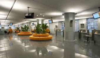 unicredit banca firenze pavimenti e rivestimenti di banche pavimenti sopraelvati