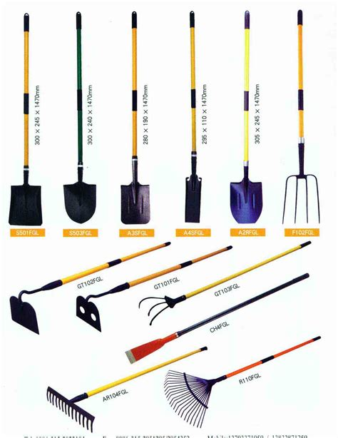 kit home design and supply tamworth gardening tools list garden ideas