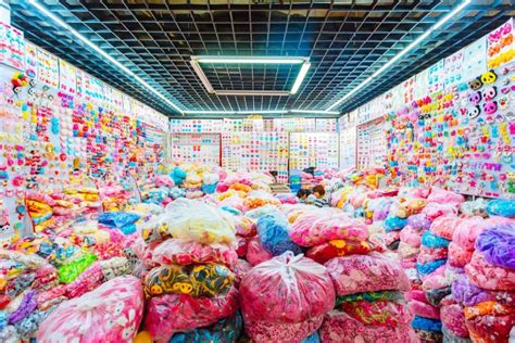 yiwu wholesale markets buying small volumes from china 13 things i found on the internet today vol clxxiv