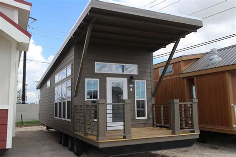 where can i buy a tiny house 8 tiny homes you can buy on amazon newsrains com