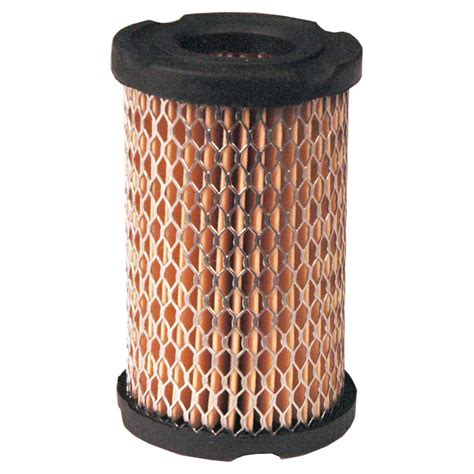 Maxpower Lawn mower Air Filter 12463337   The Home Depot