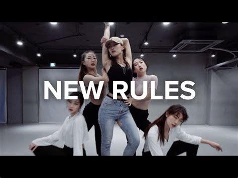 dua lipa new rules alison wonderland remix mp3 video dua lipa new rules 3gp mp4 mp3 flv indir