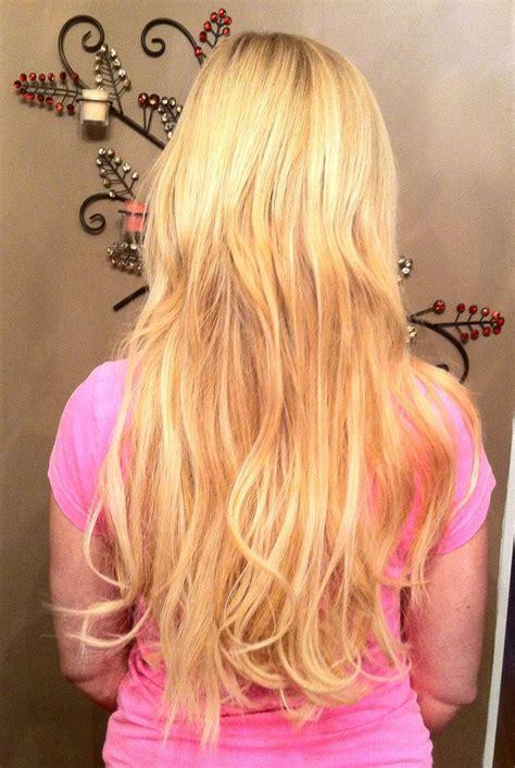 great length hair extension great lengths hair extensions hair extensions pros and