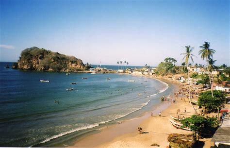 imagenes de venezuela playas d 237 a mundial de las playas en venezuela central madeirense