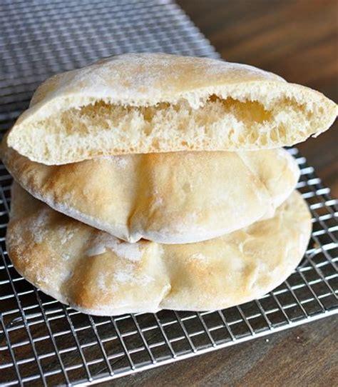 Pita Handmade - mel s kitchen cafe pita bread bread