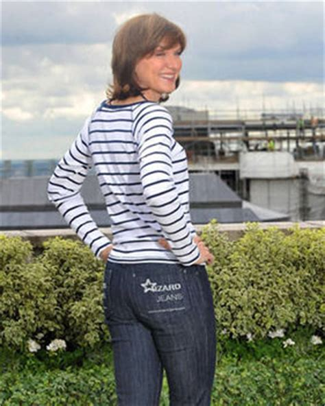 Southern Style Home rear of the year fiona bruce bombarded with fan letters