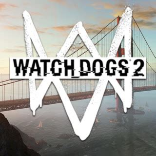 Watch Dogs 2 Pc Giveaway - watch dogs 2 gamespot