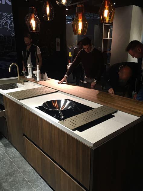 Ikea Mobile Bar by Mobile Bar Ikea Ikea Hack Gold U Marble Bar Cart With