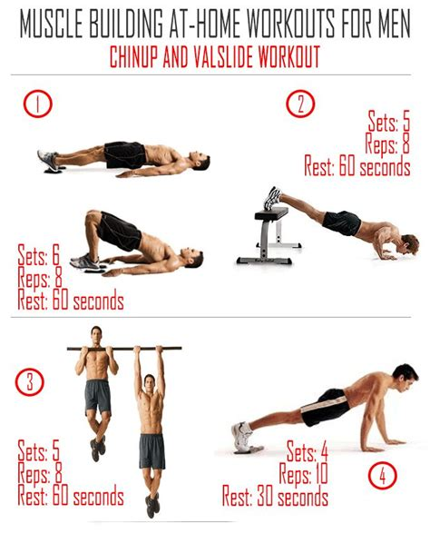 111 best images about bodybuiding on exercise