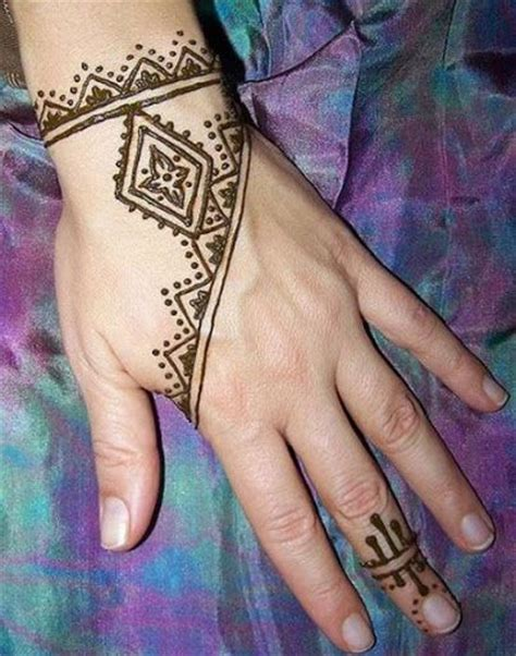 simple tribal henna tattoo 59 best henna designs images on henna
