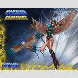 Masters Of The Universe Wallpaper | 1280 x 1024 jpeg 258kB