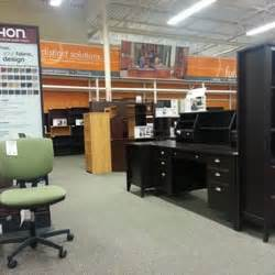 Office Depot Union Office Depot Union Nj Yelp