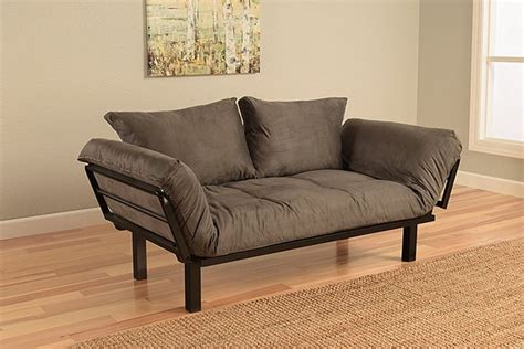 comfortable futons to sleep on best futon to sleep on