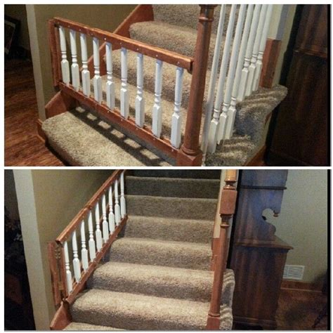 dog stair gates for the house pin by spring c hyde on my hyde y hole pinterest