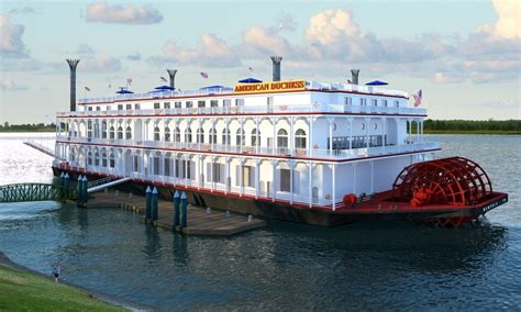 american duchess boat american duchess itinerary schedule current position