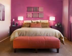 wohnideen schlafzimmer rosa wohnideen schlafzimmer rosa raum haus mit interessanten ideen