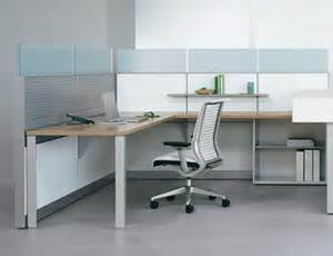 used office furniture winston salem cubicles norcross ga