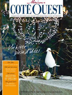 Cote Ouest Magazine by Le Antiquit 233 S Choisi Par Le Magazine Cote Ouest Parmi
