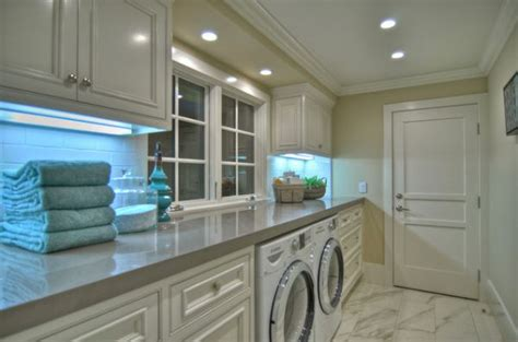 pass double duty laundry room designs for small spaces 42 laundry room design ideas to inspire you