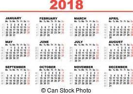 2018 calendar hong kong | weekly calendar template