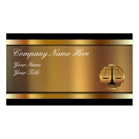 lawyer business cards templates free lawyer business card templates bizcardstudio